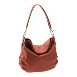 Women's Baggs Trinity Chili
