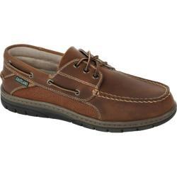 Men's Eastland Exeter Peanut Leather