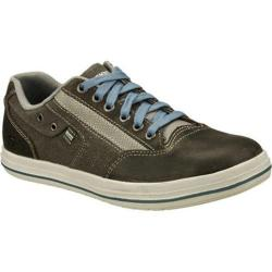 Men's Skechers Relaxed Fit Define Mahan Gray