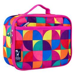 Children's Wildkin Lunch Box Pinwheel
