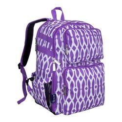 Girls' Wildkin Versapak Backpack Wishbone