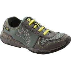 Men's Cudas Gibson Grey
