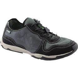 Men's Cudas Lanier Dark Grey