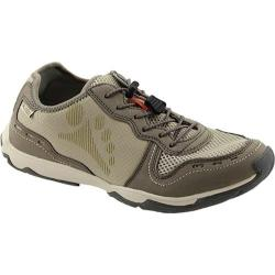 Men's Cudas Lanier Tan