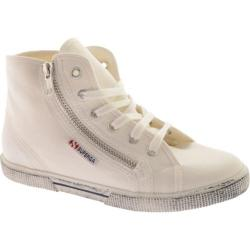 Superga 2224 COTDU White