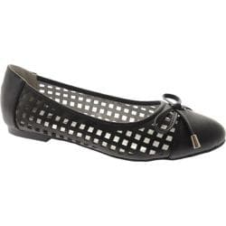 Women's Annie Emerson Black