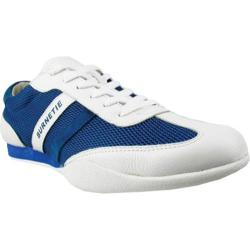 Men's Burnetie City Sport 2 Blue
