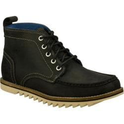 Men's Mark Nason Skechers Loddon Black