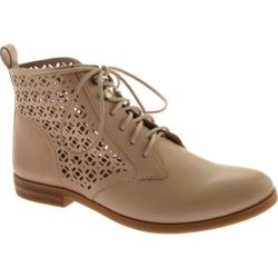 Women's Lucky Brand Hirro Nomad Leather