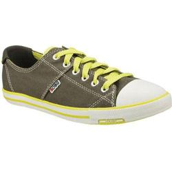 Women's Skechers BOBS Lo-Topia Gray