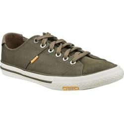 Men's Skechers BOBS Legacy Vulc The Dapper Gray