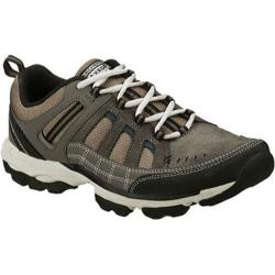 Men's Skechers Relaxed Fit Urban Voltaic Recreate Gray