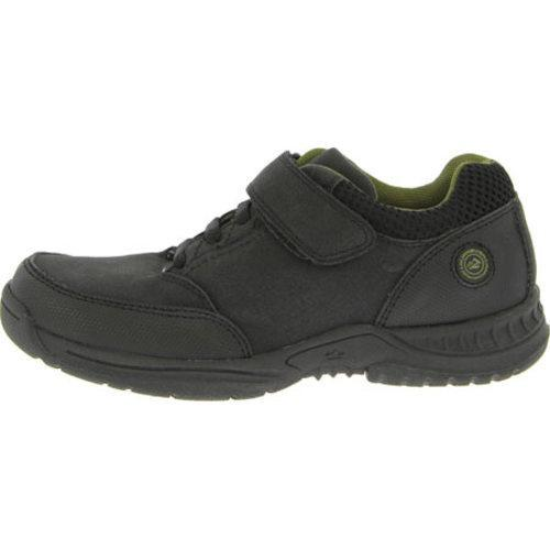 nunn black singles Shop for men's shoes online at dsw, where we carry a wide range of shoe styles and brands use our product filters to find the perfect men's shoes online.