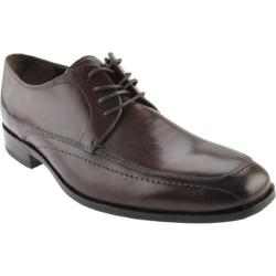 Men's Bostonian Purnell Brown Leather