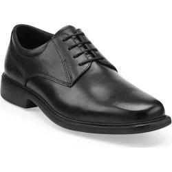 Men's Bostonian Wendell Black Leather