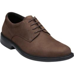 Men's Bostonian Wendell Brown Leather