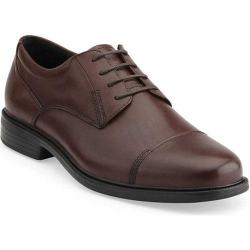 Men's Bostonian Wenham Brown