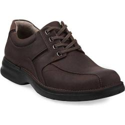Men's Clarks Northfield Brown Nubuck