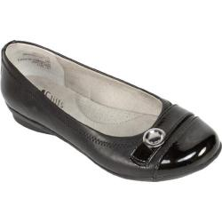 Women's Cliffs by White Mountain Hampshire Black/Black Smooth