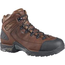 Men's Danner Danner 453 GTX 5.5in Brown