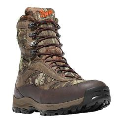 Men's Danner High Ground 8in 400G Mossy Oak Break-Up Infinity Oiled Nubuck