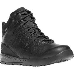 Men's Danner Melee GORE-TEX� 6in Black Leather