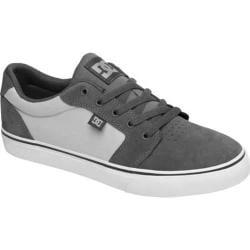 Men's DC Shoes Anvil Battleship/Armor