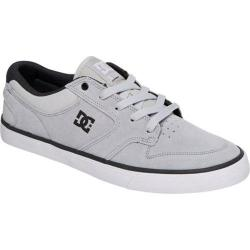 Men's DC Shoes Nyjah Vulc Vapor Blue