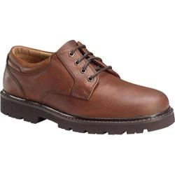 Men's Dockers Shelter Dark Tan