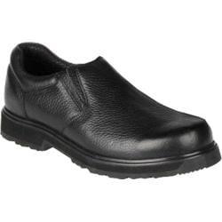 Men's Dr. Scholl's Winder Black Leather