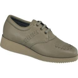 Women's Drew Bounce II Taupe Calf