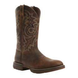 Men's Durango Boot DB4243 12in Rebel Brown