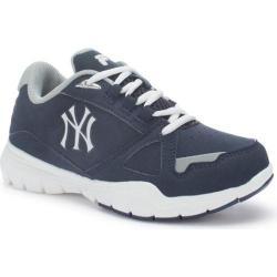 Children's Fila MLB Flex Navy/Yankee