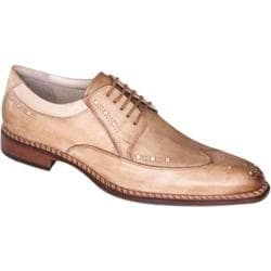 Men's Giovanni Marquez R2322 Ging Leather