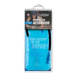 High Sierra 6875 2-Liter Reservoir Blue