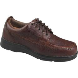 Men's Mt. Emey 555 Brown