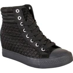 Women's Nomad Morgan Black