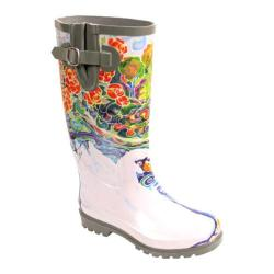 Women's Nomad Puddles III Lake of Dreams
