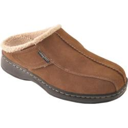 Men's Orthofeet S331 Brown