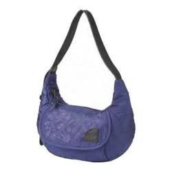 Women's Overland Equipment Avery Blue Violet/Periwinkle
