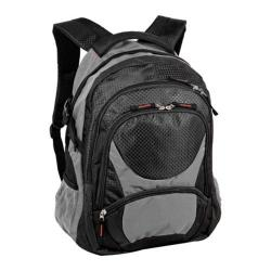 Sumdex Computer Backpack - 15.6in Black