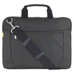 Sumdex Fashion Place Compufolio 13.3in Black
