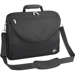 Sumdex Large Computer Brief Black