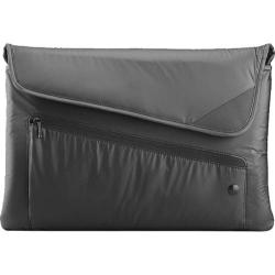 Sumdex NeoMetro SuperLight 15in Courier Sleeve Black