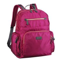 Women's Sumdex She Rules Soft Everyday Backpack Anemone
