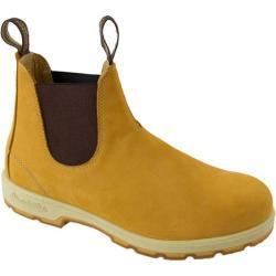 Blundstone 1318 Wheat Leather/Brown Gore/Gum
