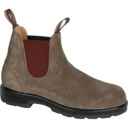 Blundstone 552 Moss/Olive