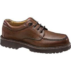 Men's Dockers Glacier Dark Tan
