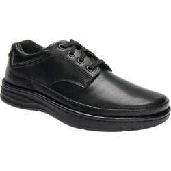 Men's Drew Toledo Black Calf