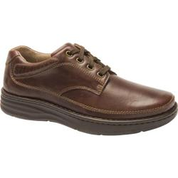 Men's Drew Toledo Brandy Leather